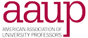 American Association of University Professors logo